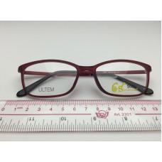 o's optical